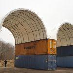 konteineriu stogines euroangarai 010