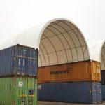 konteineriu stogines euroangarai 011