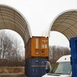 konteineriu stogines euroangarai 013