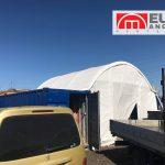 konteineriu stogines euroangarai 05
