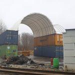konteineriu stogines euroangarai 09